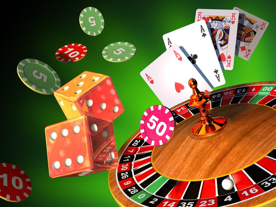 Play Spin Palace At New Zealand Casino Online With No Deposit Bonus Having Best Reviews. Get Safest Transaction Using Paypal And Earn Free Bonus With Real Money