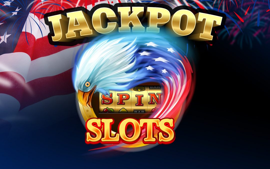High odds of winning when playing auto spin slots